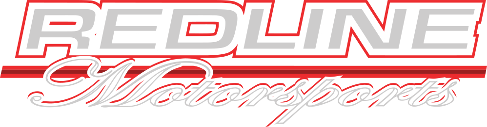 Redline Motorsports Logo